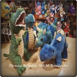 Dinosaurios Chico Wo 87120