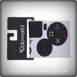 Billetera Playstation