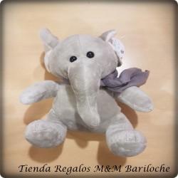 Elefante - Ts P0882
