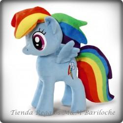 Pony Mediano C/Sonido Cm 35