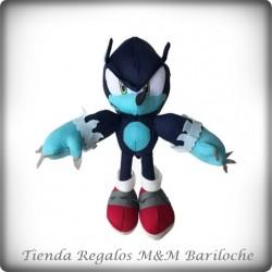Sonic Lobo