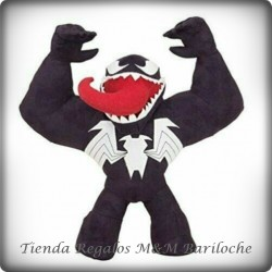 Venon - Super Heroes (M)