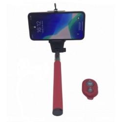 Palo Selfie Bluetooth Inova (Ki)