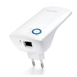 Extensor Wifi TP-LINK WA850RE (Mt)