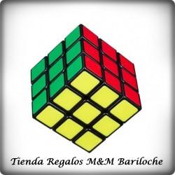 Cubo Magico Chico Medida 7 x 7 (EN)
