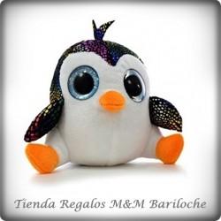 Pinguino Mini Ojon - MI 1602