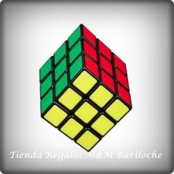 Cubo Magico Chico Medida 5,5 x 5,5