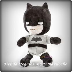 Batman Parado Super Heroes (F)