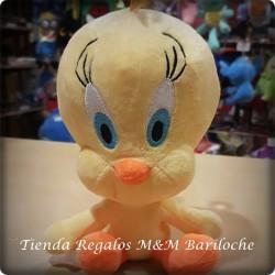 Looney Tunes - Pajarito Twetty (F)