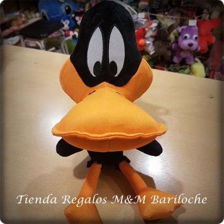 Looney Tunes - Pato Lucas (F)