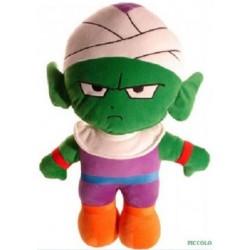 Dragon Boll Mediano PICCOLO C/Son Verde