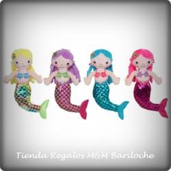 Sirena - Wo 80029