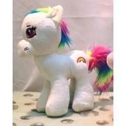 Unicornio Mediano - MI 3840